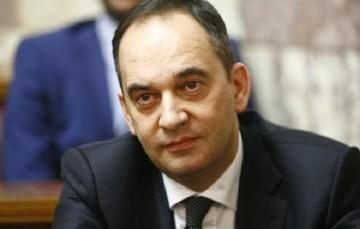 Πλακιωτάκης: Η συμμετοχή της ΝΔ στο Συμβούλιο δεν είναι στήριξη στα τερτίπια του Τσίπρα
