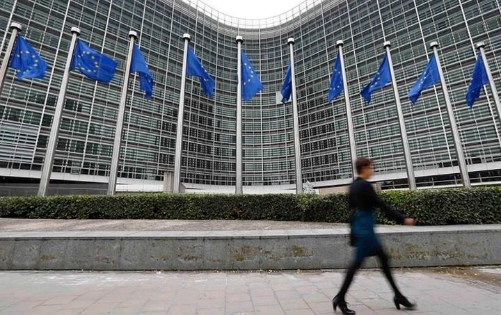 Σταθερός ο δείκτης οικονομικού κλίματος στην Ελλάδα τον Νοέμβριο, λέει η Κομισιόν