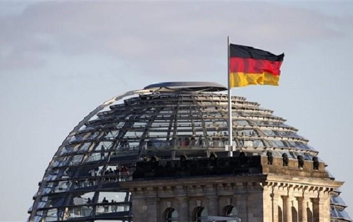 """Γερμανικό «όχι» στη δημιουργία μιας """"μίνι-ζώνης Σένγκεν"""""""