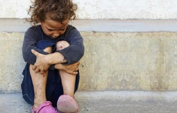 Ένα στα τέσσερα παιδιά στην ΕE αντιμετωπίζουν τον κίνδυνο φτώχεια