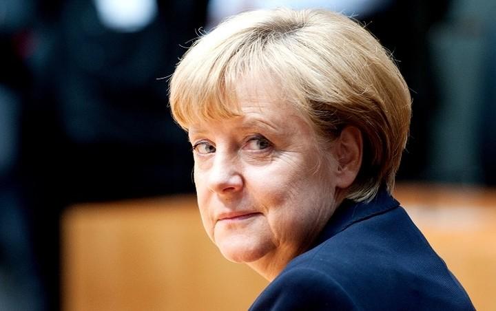 TNS-Emnid: Οι μισοί Γερμανοί δεν θέλουν ξανά τη Mέρκελ καγκελάριο