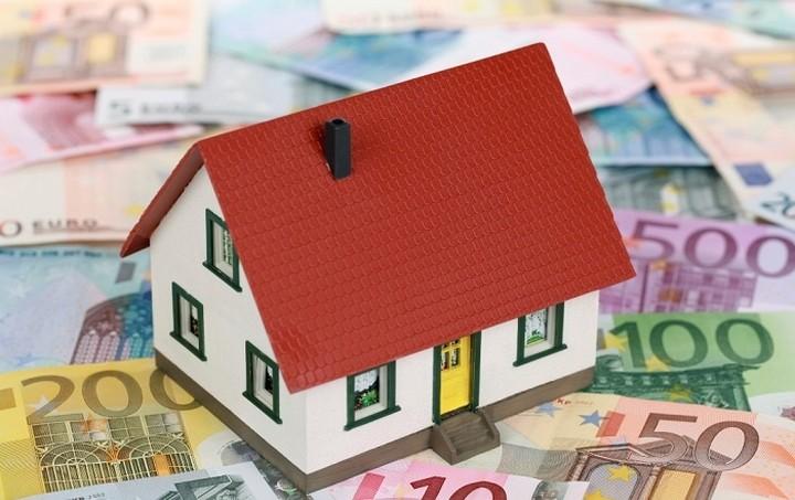 Πώς θα διαχειριστούν τα «κόκκινα δάνεια» οι τράπεζες