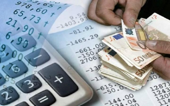 Οι φόροι του 2016 μήνα με τον μήνα - Πόσα θα πληρώσουμε και πότε