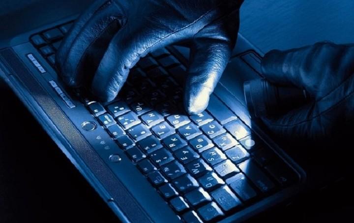 Ρώσοι χάκερς επιτέθηκαν σε τρεις ελληνικές τράπεζες - To μήνυμά τους πριν την επίθεση