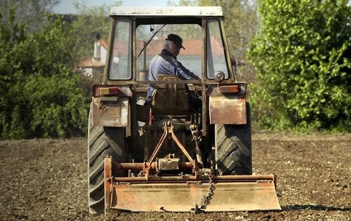 Πότε θα γίνει η καταβολή των αγροτικών επιδοτήσεων