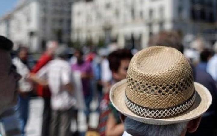 Ιδού οι τελικές αποφάσεις για τα όρια ηλικίας συνταξιοδότησης (Εγκύκλιος)