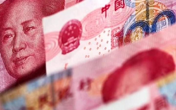 Σήμερα η απόφαση του ΔΝΤ αν θα εντάξει το γιουάν στο νομισματικό καλάθι του