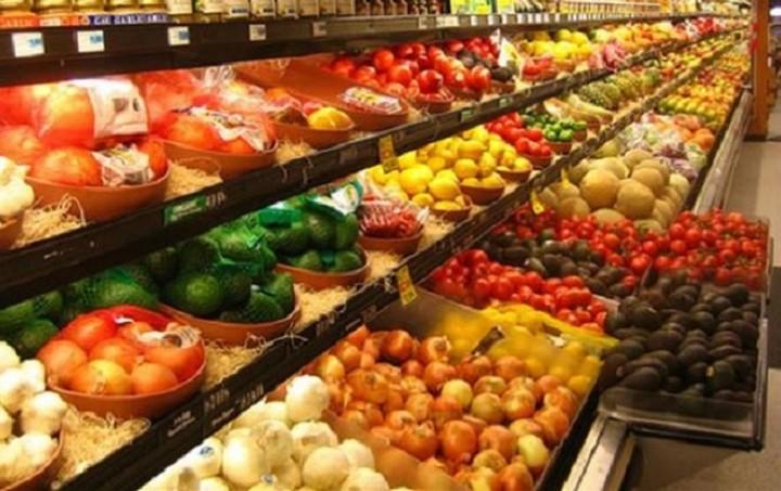 Η Ρωσία βάζει «φρένο» στις εισαγωγές φρούτων και λαχανικών από Τουρκία