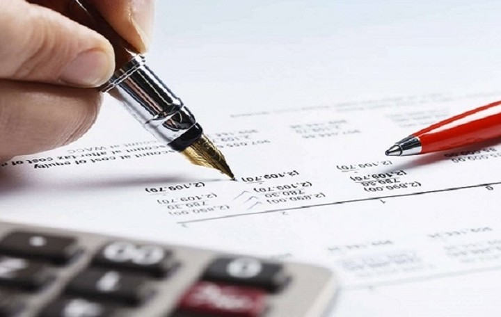 Παράταση για την υποβολή του ετήσιου φορολογικού πιστοποιητικού