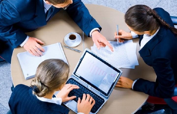 Ένας στους 3 Έλληνες φοιτητές θέλει να γίνει επιχειρηματίας
