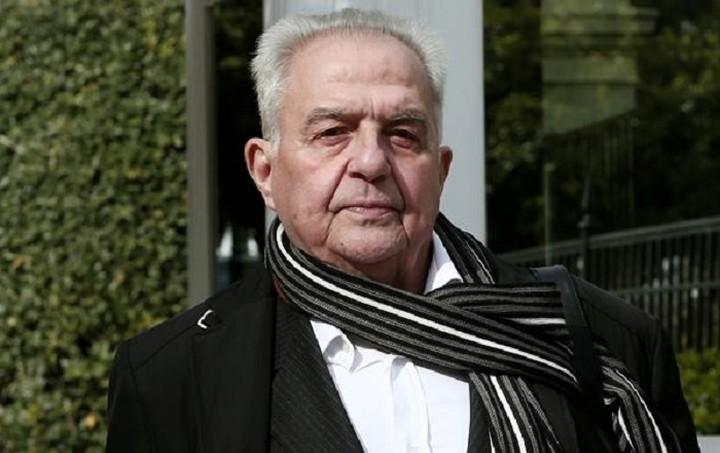 Φλαμπουράρης: Ανταποκρινόμαστε σε αυτά για τα οποία μας ψήφισε ο ελληνικός λαός