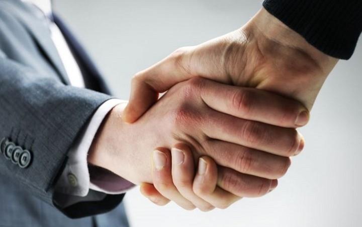 Ποια deals έρχονται μετά την ανακεφαλαιοποίηση των τραπεζών