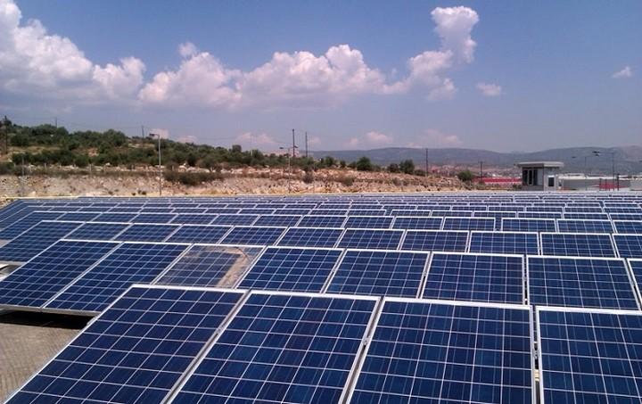 ΓΓΔΕ: Ξεκίνησαν οι έλεγχοι σε εταιρίες εισαγωγών φωτοβολταϊκών
