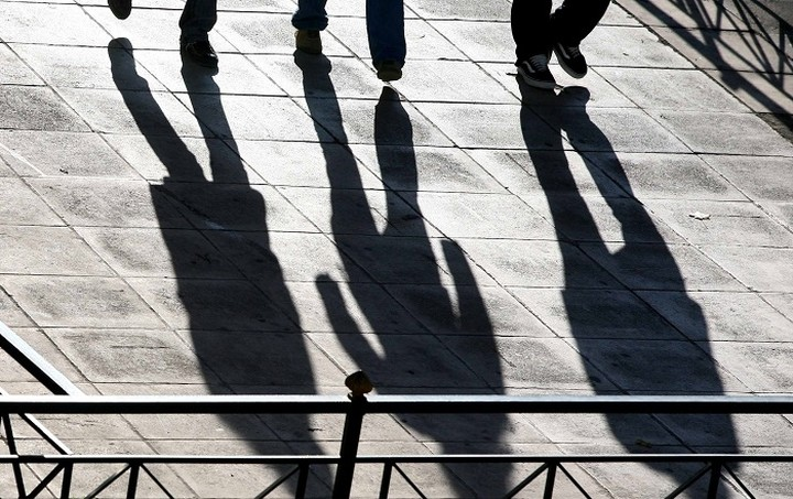 Eurostat: Στο 24,6% η ανεργία στην Ελλάδα τον Αύγουστο του 2015