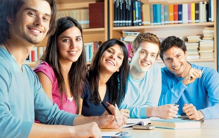 Τρεις στους 10 Ελληνες φοιτητές θέλουν να ανοίξουν δική τους επιχείρηση στον κλάδο ΤΠΕ