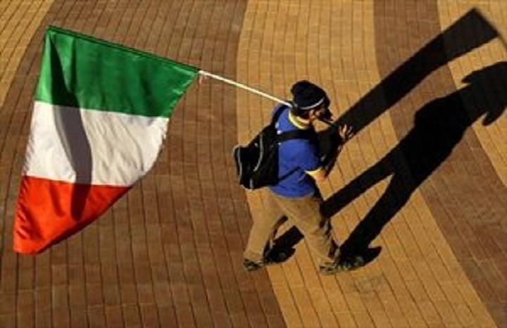 Μείωση της ανεργίας σε μηνιαία βάση στο 11,5% στην Ιταλία