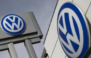 Βουτιά 25% στις πωλήσεις της Volkswagen στις ΗΠΑ τον Νοέμβριο