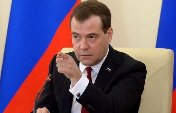 Ρωσία: Δημοσιοποιήθηκαν οι κυρώσεις που επιβάλλονται στην Τουρκία