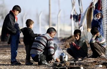 Αναζητούνται 7.000 διαμερίσματα και ξενοδοχεία για να φιλοξενηθούν οι πρόσφυγες