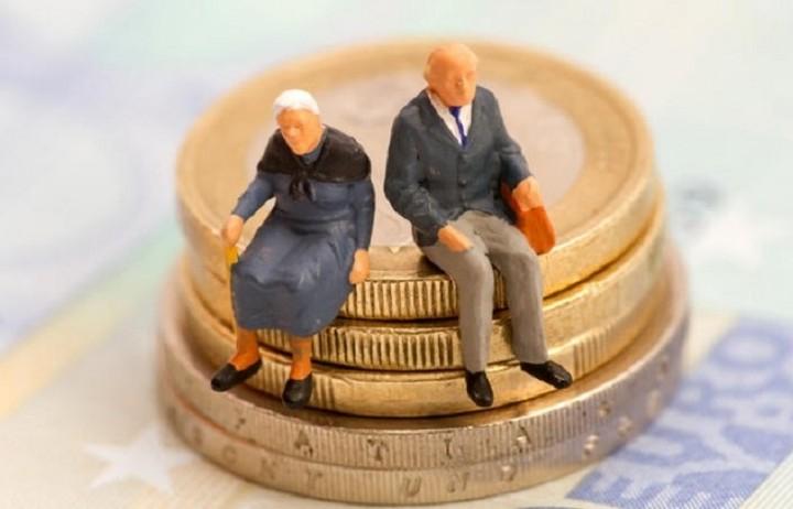 Το σχέδιο για διάσωση των κύριων συντάξεων - Στους εργοδότες πέφτει το βάρος