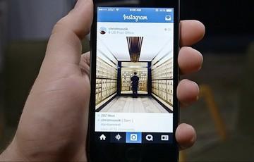 Νέα ρύθμιση εφαρμόζει το Instagram- Τι αλλάζει