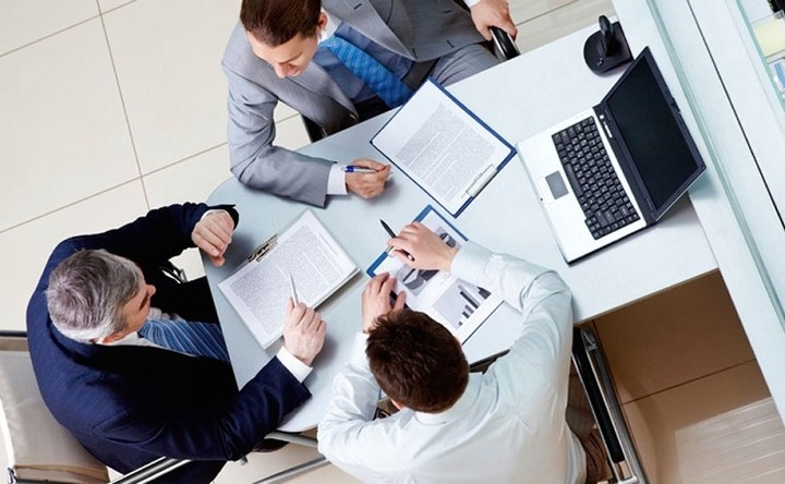 Γεωργάνας: Σκοπός μας να προσελκύσουμε ξανά ιδιώτες επενδυτές