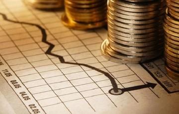 Σταθερός στο 0,1% ο πληθωρισμός της Ευρωζώνης τον Νοέμβριο
