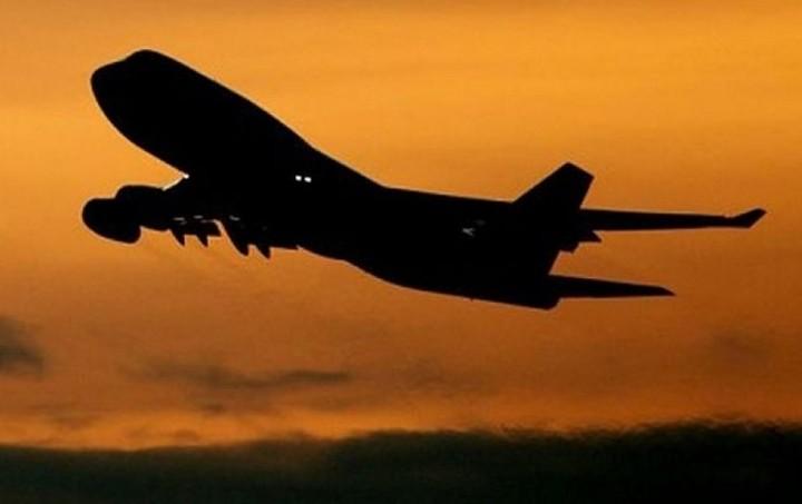 Ακυρώνονται πτήσεις των Aegean και Olympic Air - Δείτε ποιες