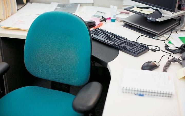 Σε δημόσια διαβούλευση το ν/σ για την αξιολόγηση των δημοσίων υπαλλήλων -  Τι περιλαμβάνει