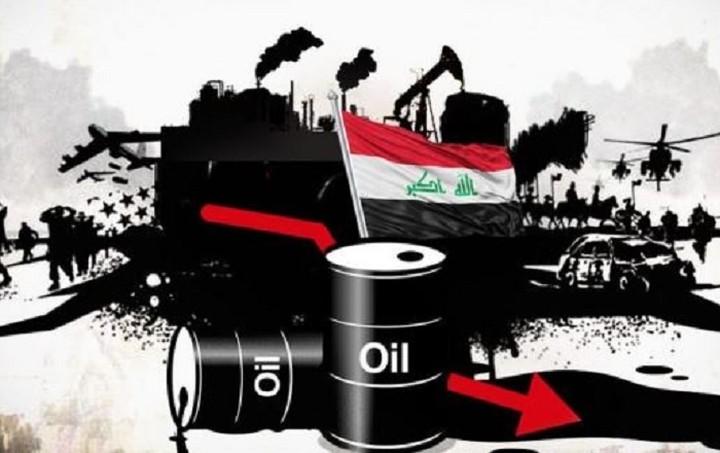 Σοβαρές κατηγορίες Ρωσίας: Η Τουρκία κάνει εμπόριο πετρελαίου με τους τζιχαντιστές
