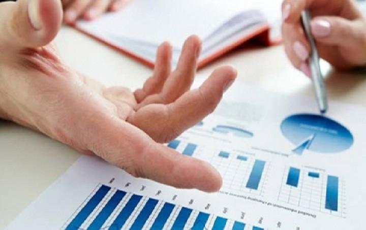Πότε προκηρύσσεται το πρόγραμμα για τη Νεοφυή Επιχειρηματικότητα