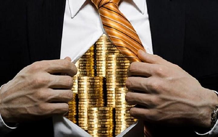 Ιδού οι αποδοχές των διοικήσεων των τραπεζών για το 2014