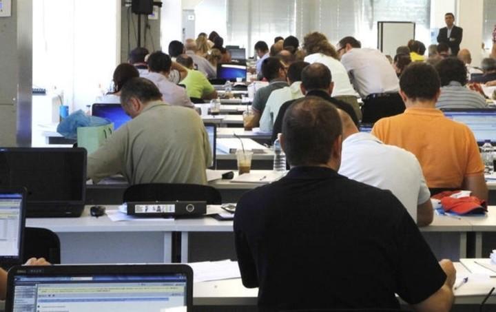 Πώς θα γίνεται η αξιολόγηση των δημοσίων υπαλλήλων - Διαβάστε το ν/σ