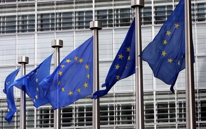 Αυτό είναι το έγγραφο για έξωση της Ελλάδας από τη Σένγκεν