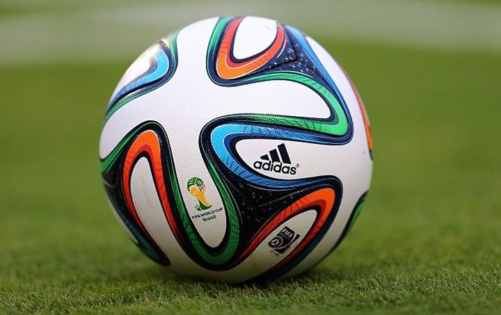 Έγιναν νέες συλλήψεις για το «σκάνδαλο» της FIFA