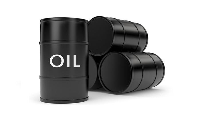 Ανακάμπτει η τιμή του πετρελαίου