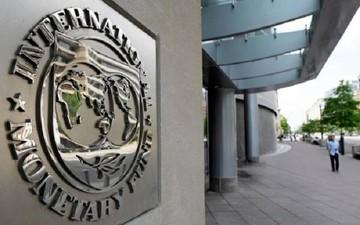 Toν Ιανουάριο αποφασίζει το ΔΝΤ αν θα συμμετάσχει στο ελληνικό πρόγραμμα