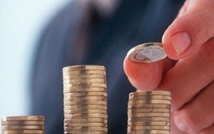 Ποια πτυχία σου εξασφαλίζουν ετήσιο εισόδημα άνω των 100.000 ευρώ
