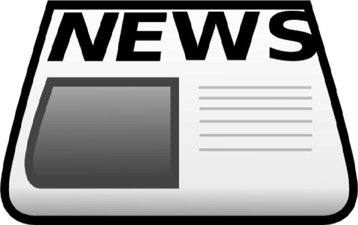 Έρευνα: Ο ρόλος των περιφερειακών εφημερίδων και του ειδικού περιοδικού Τύπου