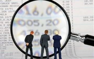 Απαιτήσεις- σοκ από τους δανειστές για το ασφαλιστικό- Τα τρία σενάρια