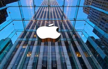 Ο πόλεμος των 500 εκατ. ευρώ ανάμεσα σε Samsung και Apple- Όλες οι πληροφορίες