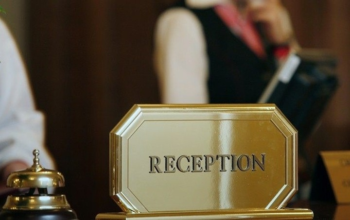 Σε ποιο πασίγνωστο ξενοδοχείο της Αθήνας μπαίνει πωλητήριο