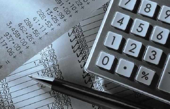 Ιδού οι δέκα παρεμβάσεις στα φορολογικά