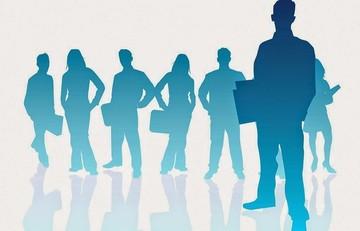 Πρόσληψη 135 αδιόριστων του ΑΣΕΠ σε υπηρεσίες του Δημοσίου