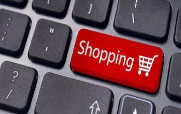 Οι παγίδες των online αγορών - Τι να προσέξετε