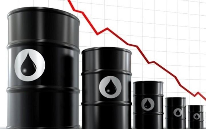 Σε ανοδική τροχιά η τιμή του πετρελαίου