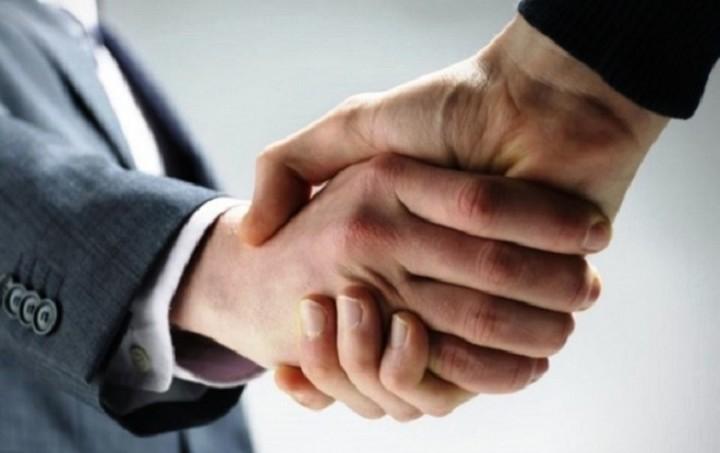 «Κλειδώνει» το μεγάλο deal στο λιανεμπόριο - Όλες οι λεπτομέρειες