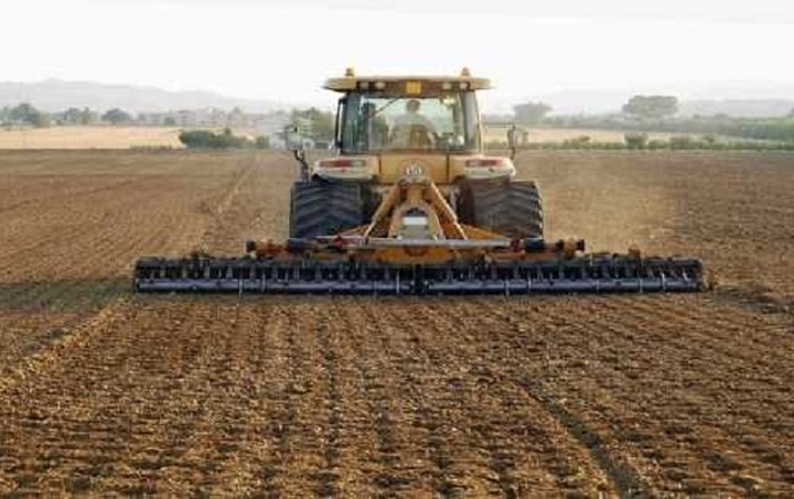 ΕΕ: Εγκρίνεται το νέο Πρόγραμμα Αγροτικής Ανάπτυξης 2014 - 2020