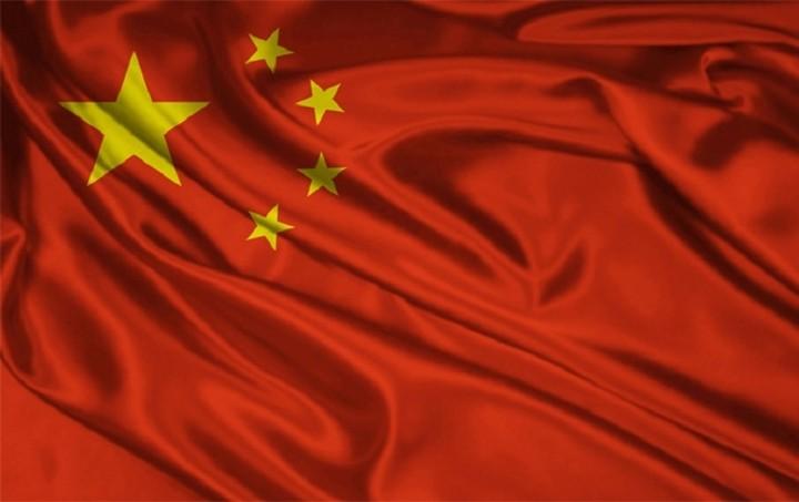 Παντρεύονται δύο κινέζικοι κολοσσοί - Οι επιπτώσεις στην Ελλάδα