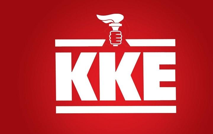 ΚΚΕ: Η κυβέρνηση υιοθετεί πλήρως την «απελευθέρωση» της αγοράς ενέργειας